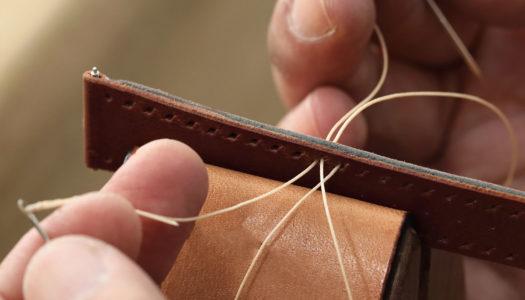 Où faire fabriquer un bracelet de montre sur-mesure ?